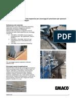 proveraedilizia.it-masterflow-928-scheda-tecnica.pdf