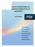 Dossier Laboratorio Pilar 16-17
