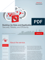Oracle_Storage_Cloud_Service.pdf