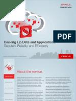Oracle_Storage_Cloud_Service.pdf
