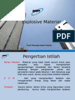 Energetik Material Edit 2011