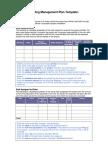 Staffing Management Plan Template.pdf