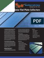 SolarHTPFlatPlateBrochure.pdf
