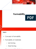 03_Formability