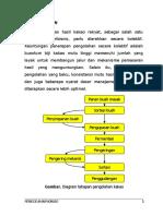Buku Pengolahan Kakao.pdf