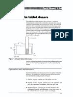 fs2_24.pdf