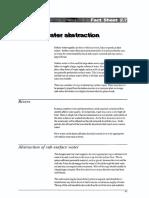 fs2_7.pdf