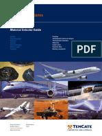 Material Selector Guide v4.5-Interactive v1.1