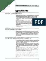 fs2_20.pdf
