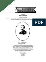 AAR - Little Round Top_Col. Joshua Chamberlain.pdf