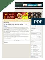 Forummuaban Net