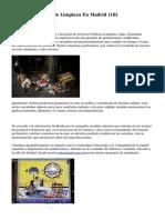 date-58b3f0eccd9bf3.30509407.pdf