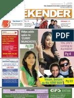 Issue 33 - Volume 2