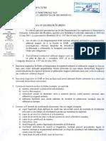 circulara OAR stagiari nr1674.pdf