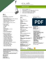 IBJSC.com | I-WEB.com.vn - Manual 000040978