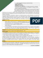 37_First-Integrated-Bonding-Insurance-Co-vs.-Hernando.docx