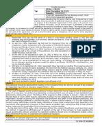 50_Pioneer-Insurance-vs.-Olivia-Yap.docx