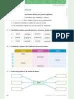 Lab5 Teste Gramatica 24