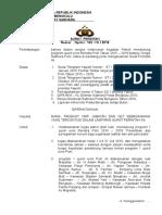 327180366-Laporan-Quick-Wins-I-Fix-Triwulan-III-FIXXXXXXX.pdf
