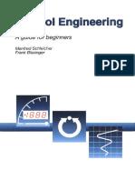 Control Engineering - A Guide - Wietschel_882
