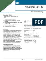 PN391PC.pdf