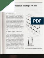 Passive Solar Design Handbook by Van Nostrand Reinhold Company