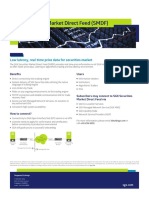 SGX+Securities+Market+Direct+Feed+(SMDF)+Factsheet+(Eng)+-+Mar+2015_D2