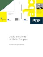 OA8107147PTC_002.pdf
