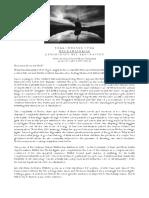 Medeamaterial - Lab.oratorium II ENG