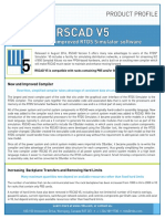 RSCAD-V5-20160818R2.pdf