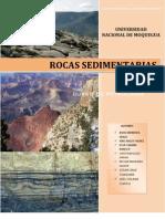 ROCAS SEDIMENTARIAS_UNAM
