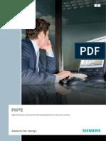 Pti Br en Swpe Overview 1103