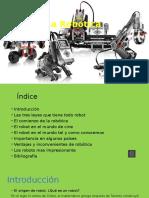 Robotica (1) (1) (1) (1)