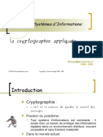 Crypto_Appliquee-2009.pdf