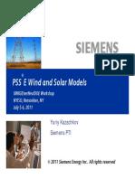 PSSE_Wind_Solar_Models_Kazachkov.pdf