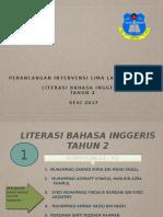 pp slides n contoh pill PPD 17 JANUARI 2017 LBI TAHUN 2.pptx