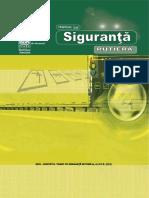 Manual de Siguranta Rutiera.pdf