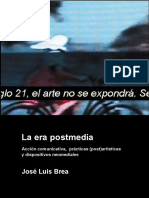 La Era Postmedia-Brea Jose Luis.pdf