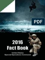 2016 Fact Book_Web.pdf