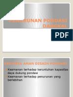 PENURUNAN-PONDASI-DANGKAL.pptx