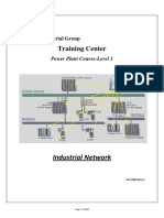 SIEMENS_Networks_Course.pdf