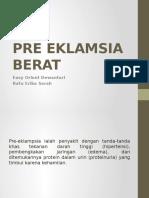 refrat PEB.pptx