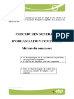 procedures_generales_commercecomptoir.doc