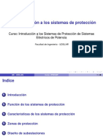 A_I P_introduccion_sistemasprot.pdf
