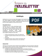 Ambliopia-Newsletter-Sept.pdf