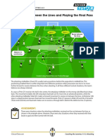 Juventus-Receiving-Between-the-Lines-and-Playing-the-Final-Pass.pdf