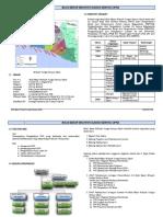 Profile_serayuopak.pdf