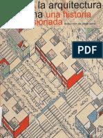 7. LA ARQUITECTURA MODERNA UNA HISTORIA DESAPASIONADA-Retorno al orden.. Le Corbusier y la arquitectura moderna en Francia, 1920-1935.pdf