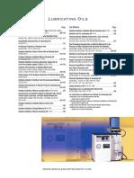 06-Lubricating-Oils.pdf