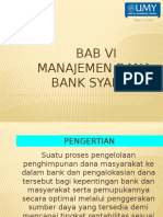 Manajemen Dana Bank Syariah.pptx